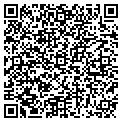 QR code with Amadi Companies contacts