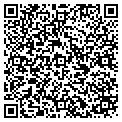QR code with Bainbridge Group contacts
