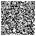 QR code with Winning Directions contacts