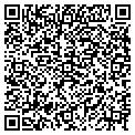 QR code with Creative Construction Corp contacts