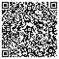 QR code with Central Plumbing contacts