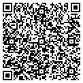 QR code with Aspecial Label Co contacts