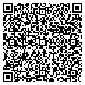 QR code with Sun Communications contacts