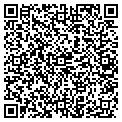 QR code with CLD Controls Inc contacts