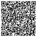 QR code with Sun Coast Rlty & Property Mgt contacts