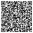 QR code with J W Foods contacts