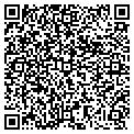 QR code with Thompson's Nursery contacts