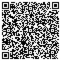 QR code with Manning Quick Wall contacts