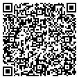 QR code with D T & T Inc contacts
