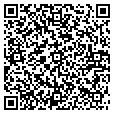 QR code with Faison contacts