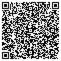 QR code with Allstar Softball Inc contacts