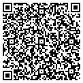 QR code with James & Ann Rapalje contacts