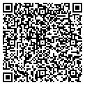 QR code with Lehigh Land Owners Assn Inc contacts