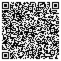 QR code with Precision Paints contacts