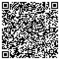 QR code with Privat Air contacts
