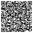 QR code with Oviedo High School contacts