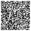QR code with Chem-Dry Of Pensacola contacts