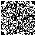 QR code with Aberdeen Preparatory contacts
