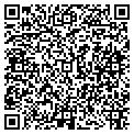 QR code with S & S Trucking Inc contacts
