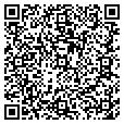 QR code with Action Computers contacts