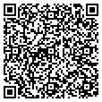 QR code with Froehling's contacts