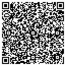 QR code with Culver W Lewis Archt & Planner contacts