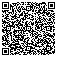 QR code with Cycle World contacts