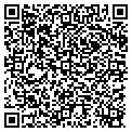 QR code with Fuel Injector Clinic Inc contacts