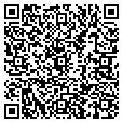 QR code with Pulte contacts