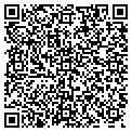 QR code with Development & Commercial Prpts contacts