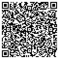 QR code with Venkata Ramasastry Service contacts