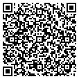 QR code with Atomic Trading contacts