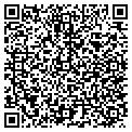 QR code with Elkhart Products Inc contacts