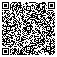 QR code with Artistic Colors Inc contacts