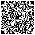QR code with J Dean Cole MD contacts