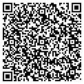 QR code with Computer Business Consultants contacts