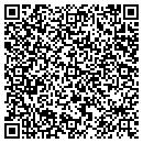 QR code with Metro New Home & Interiors Real contacts