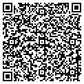 QR code with Rail Technologies Intl Inc contacts