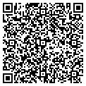 QR code with Spudnut Donuts Inc contacts