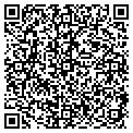 QR code with Capital Resource Group contacts