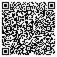 QR code with Metcalf Tile contacts