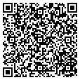QR code with Patricia G Lopez contacts