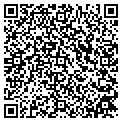 QR code with Florence J Cruley contacts