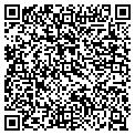 QR code with South East Capitol Mortgage contacts