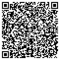 QR code with Wilfredo Braceras MD contacts