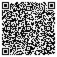 QR code with Dantes & Co contacts