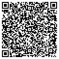 QR code with Waterview Towers Condo Assoc contacts