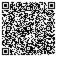 QR code with I R Billing contacts