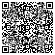 QR code with Aunt Ebbys contacts