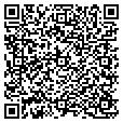 QR code with Maria's Kitchen contacts